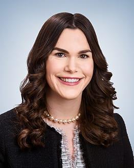 Caroline L. Myrdek