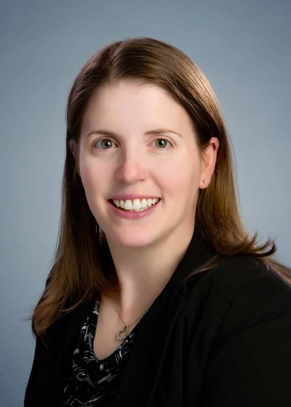 Rachel A. Abbott