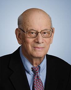 Herbert A. Kline, Esq.