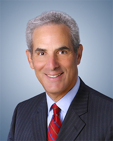 Mark L. Rappaport, Esq.