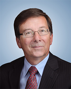 Mark S. Gorgos, Esq.
