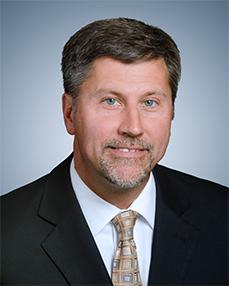 Robert R. Jones