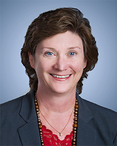 Beth E. Westfall