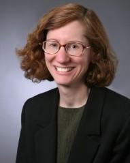 Nancy E. Kline, Of Counsel