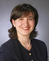 Susan L. English, Esq.