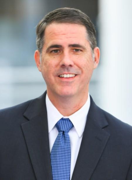 Scott O. Frycek