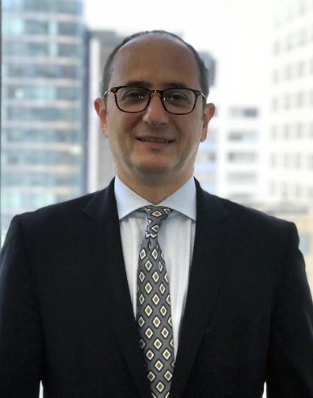 Yuval D. Bar-Kokhba