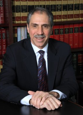 Robert J. Avallone