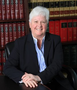 Deborah A. Aviles, Esq.