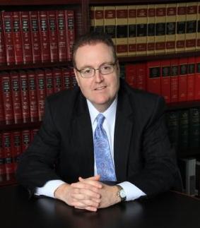 Michael T. Colavecchio