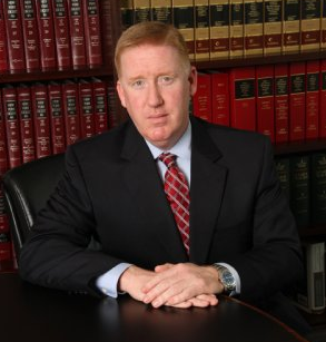 Robert W. Doyle, Jr., Esq.