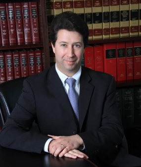 Brian J. Greenwood, Esq.