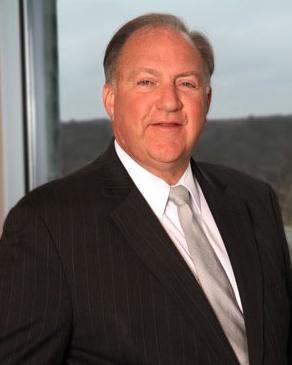 Frederick C. Johs