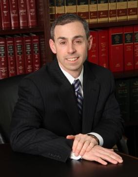 Jason T. Katz