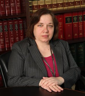 Judith N. Littman