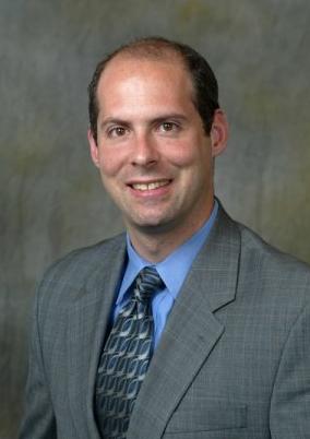 Greg M. Mondelli, Esq.