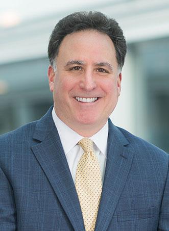 Jeffrey M. Pincus