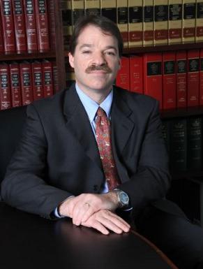 Adam H. Silverstone, Esq.