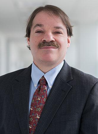 Adam H. Silverstone
