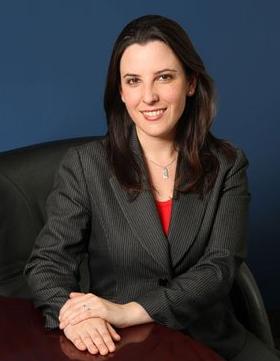 Jennifer M. Frankola, Esq.