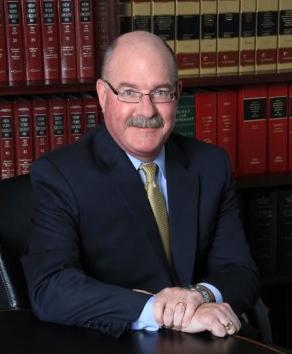 Martin K. Rowe