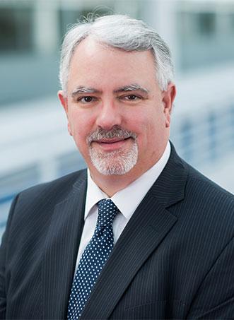 Robert M. D'Angelillo
