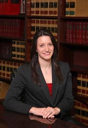 Annemarie S. Jones