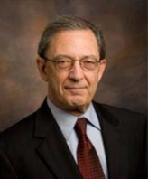 David S. Chartier