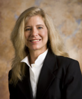 Janine L. Collette, Esq.