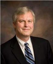 David M. Henry