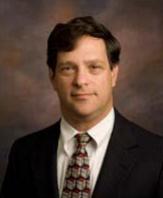 Aaron D. Siegman, Esq.