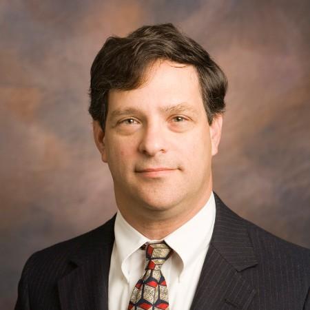 Aaron D. Siegman