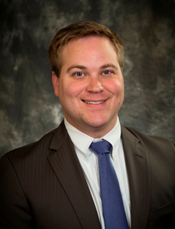 David J. Gengler