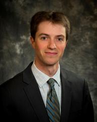Daniel P. Shapiro, Esq.