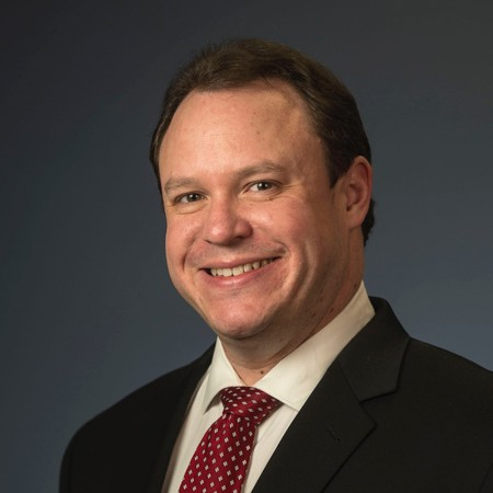 Ryan M. Billings