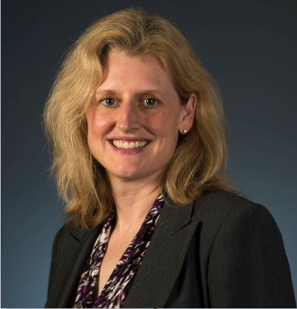Melinda A. Bialzik