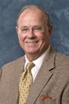 Alexander M. Taylor, Esq.