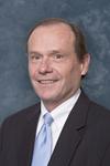 Jack M. Tallent, II, Esq.