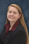 Kathy D. Aslinger, Esq.