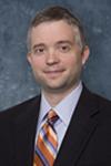 M. Eric  Anderson, Esq.