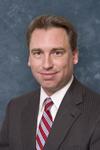 Robert W. Quillin, II, Esq.