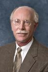 Steven E. Schmidt, Esq.
