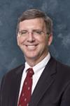 William E. Mason, Esq.