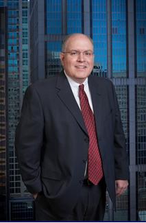 Michael J. Vetter, Sr.