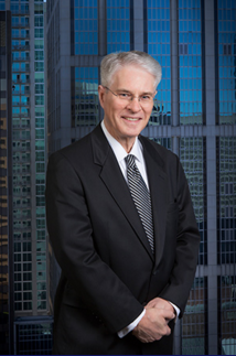 Brian S. Duffy, Of Counsel