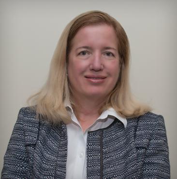 Pamela K. Wheeler, Esq.