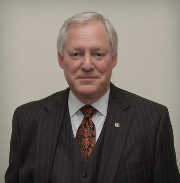 David W. Wulfers