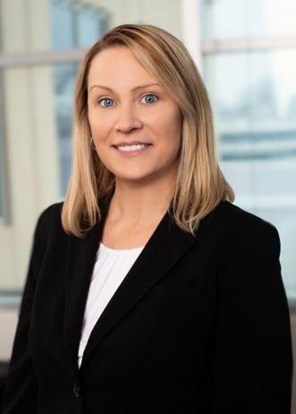 Denise  Kiser