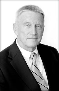 John R. Saalfield, Esq.