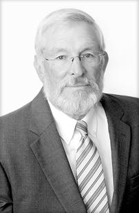 Charles T. Shad, Esq.